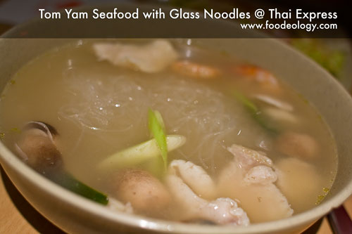 Tom-Yam-Seafood-Soup-with-Glass-Noodles_Thai Express