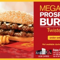 beef-prosperity-and-twister-fries_McD