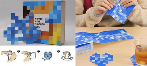 pixel_coaster_cutouts