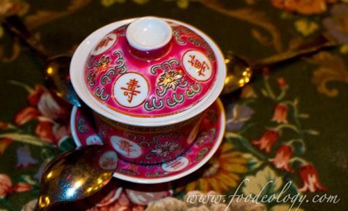 Caramel Pudding_Ma-Maison