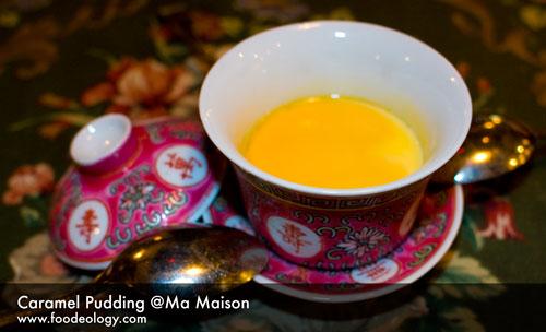 Caramel-Pudding_Ma-Maison