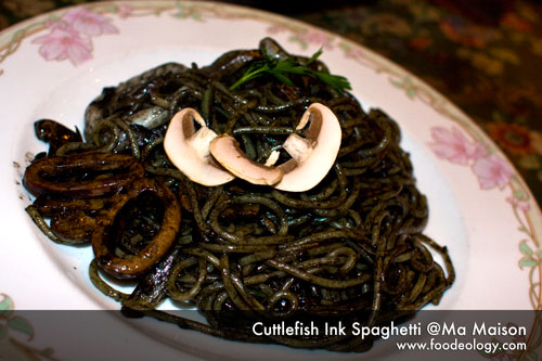 Cuttlefish-Ink-Spaghetti_Ma-Maison