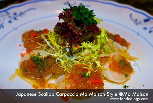 Japanese-Scallop-Carpaccio-Ma-Maison-Style_Ma-Maison
