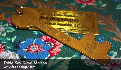 Table-Key_Ma-Maison