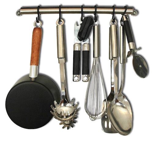 http://www.foodeology.com/wp-content/uploads/2010/02/Kitchen.jpg
