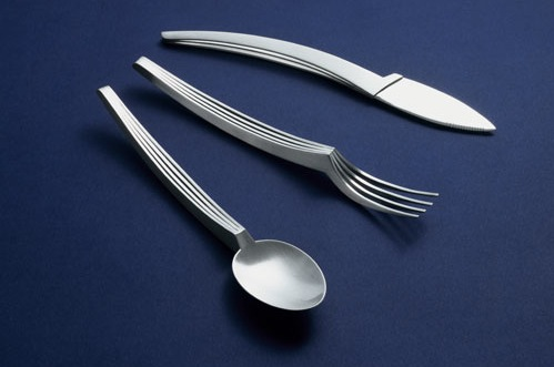 3 in 1 jan ott silverware cutlery-2