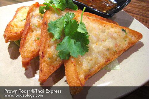 Prawn-Toast_Thai Express