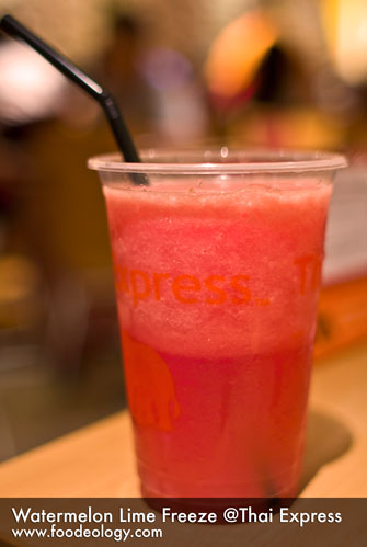 Watermelon-Lime-Freeze_Thai Express