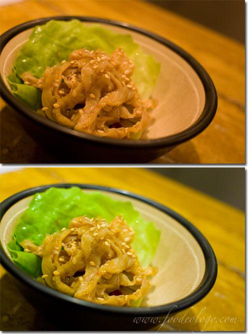 White-Balance_Food-Photography