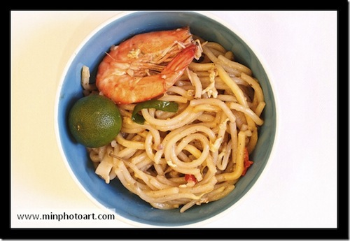 minphotoart food photography