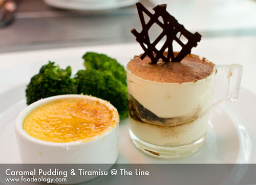 Caramel-Pudding-n-Tiramisu_The-Line