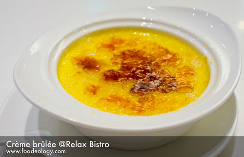 Creme-Brulee_Relax-Bistro