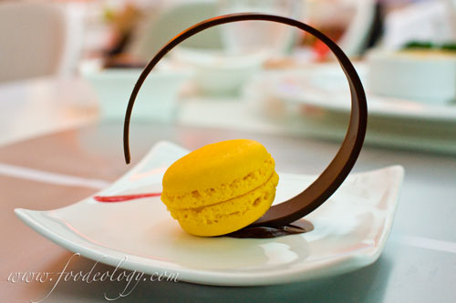 Dessert-1_The-Line