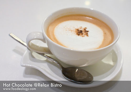 Hot-Chocolate_Relax-Bistro