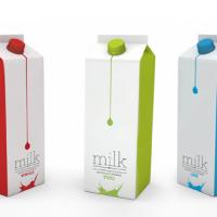 Milk_David Fung