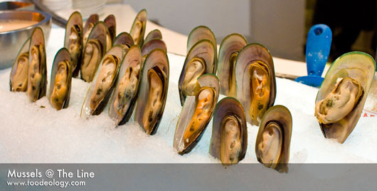 Mussels_The-Line