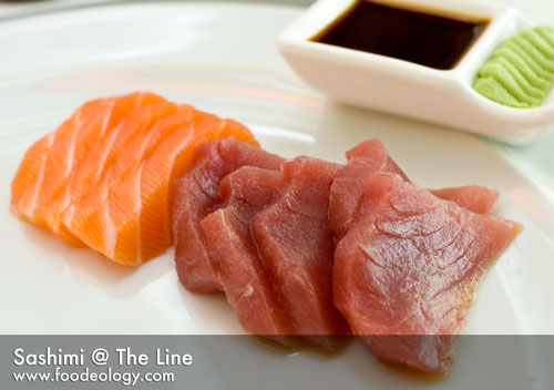 Sashimi_The-Line
