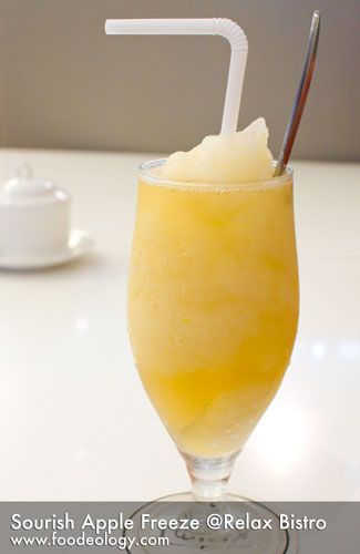 Sourish-Apple-Freeze_Relax-Bistro