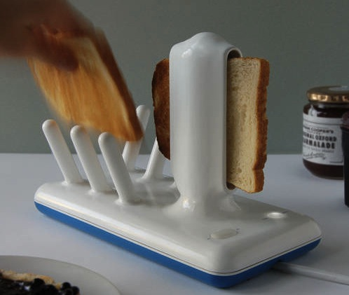 glide-toaster