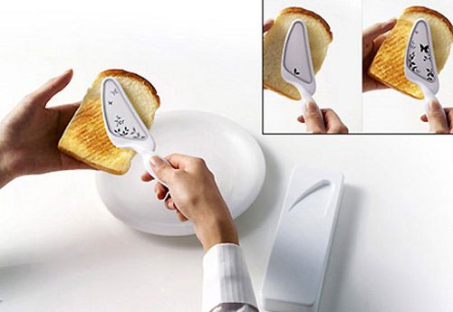 portable-toaster