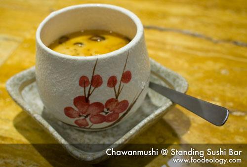 Chawanmushi_SSB