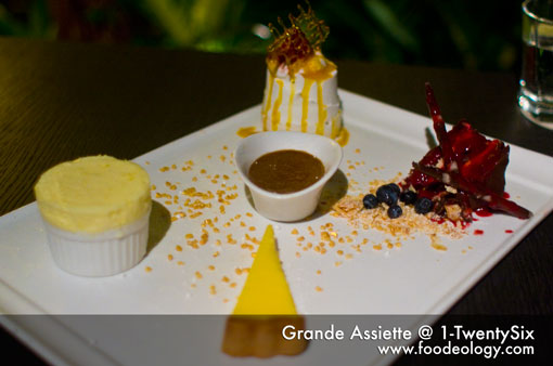 Grande-Assiette_1-TwentySix