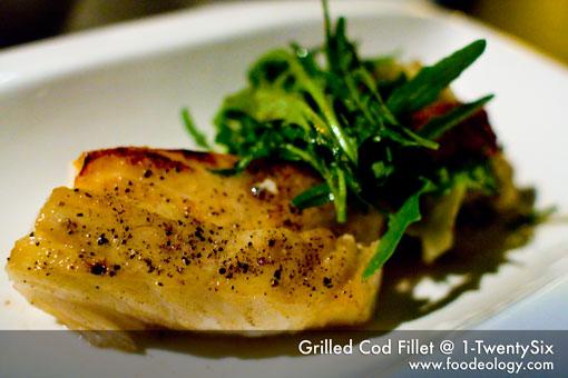 Grilled-Cod-Fillet