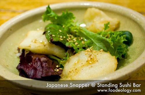 Japanese-Snapper_Standing Sushi Bar