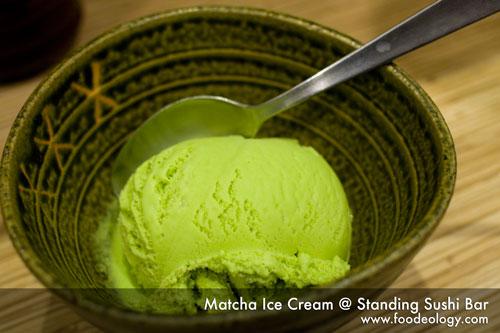 Matcha-Ice-Cream_SSB