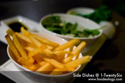 Side-Dishes_1-TwentySix
