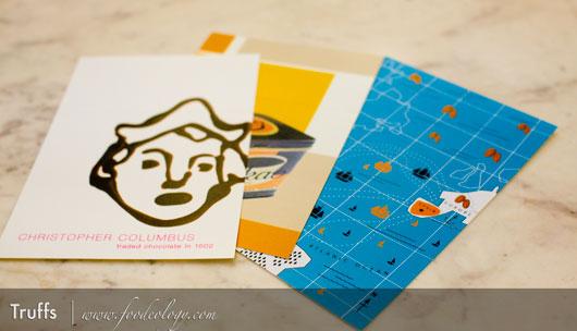 Truffs_Cards