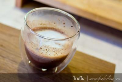 Truffs_Hot-Chocolate