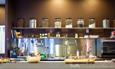 Truffs_Open-Kitchen