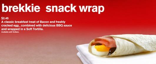 brekkie-snackwrap-australia