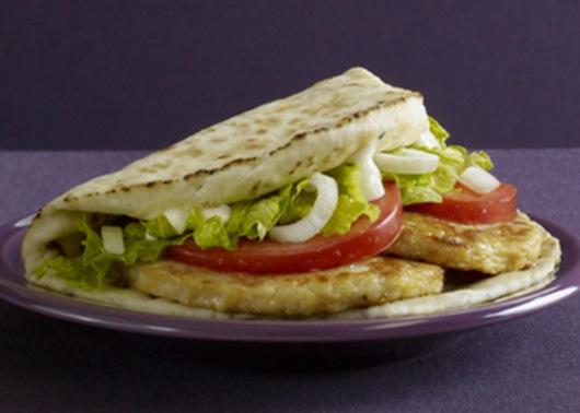 mcarabiachicken-kuwait