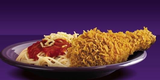 mcdo-spaghetti-philippines