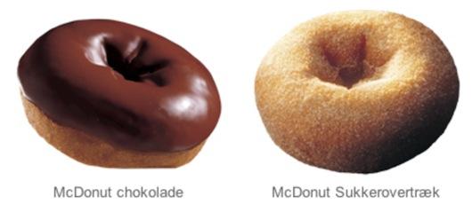 mcdonut-denmark