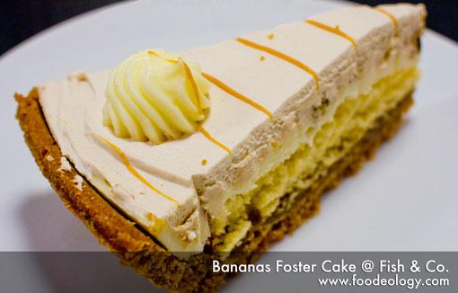 Bananas-Foster-Cake_Fish-Co