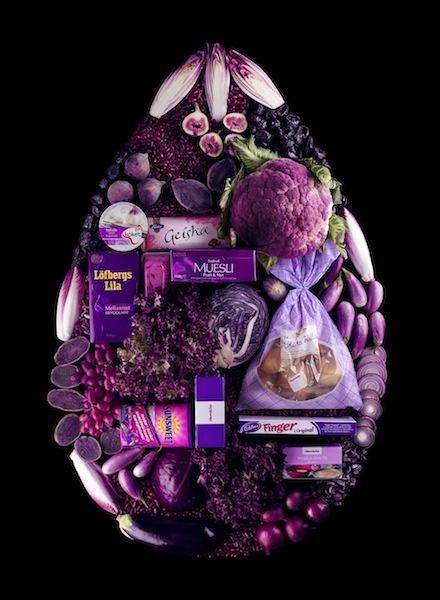 Linda Lundgren_purple