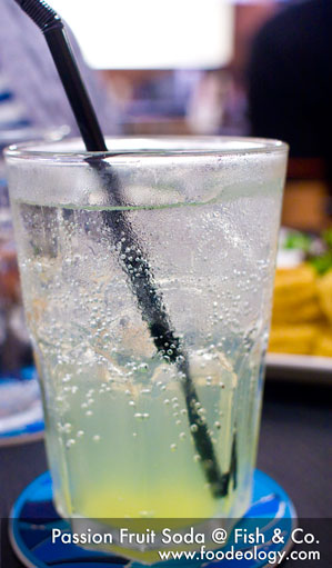 Passion-Fruit-Soda_Fish-&-Co