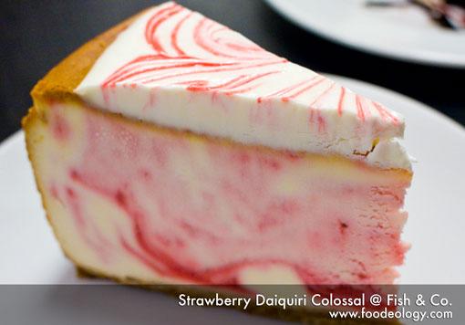 Strawberry-Daiquiri-Colossal_Fish-&-Co