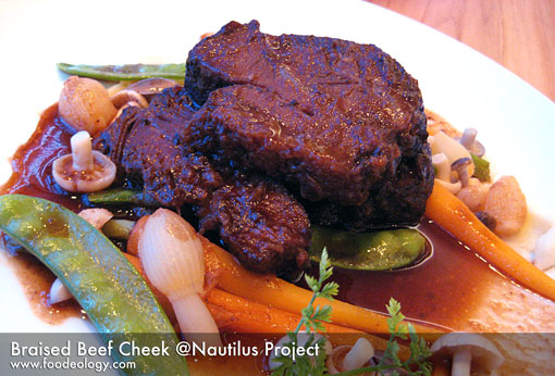 Braised-beef-cheek_Nautilus-Project