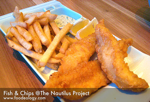 Fish-and-Chips_Nautilus-Project