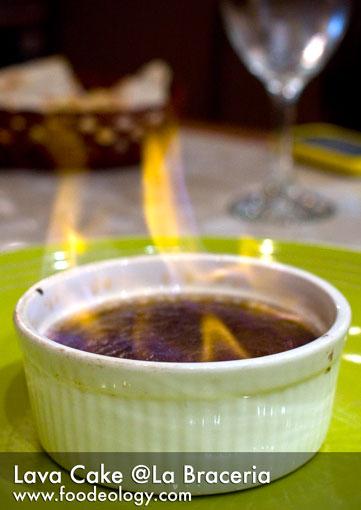 Lava-Cake_La-Braceria