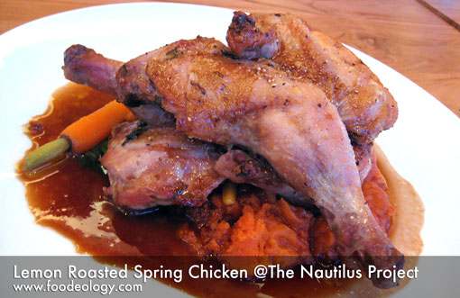 Lemon-Roasted-Spring-Chicken_Nautilus-Project