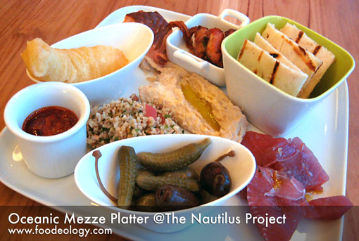 Oceanic-Mezze-Platter_Nautilus-Project