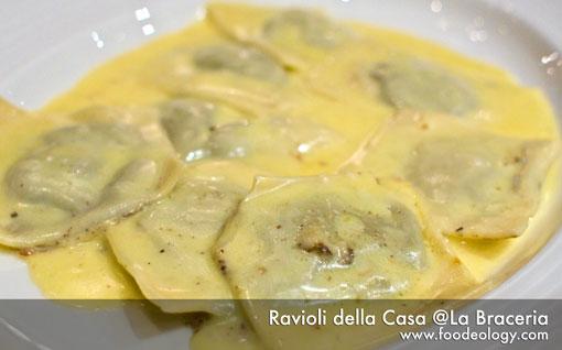 Ravioli-della-Casa_La-Braceria