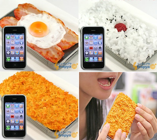 japanese_food_iphone_cases