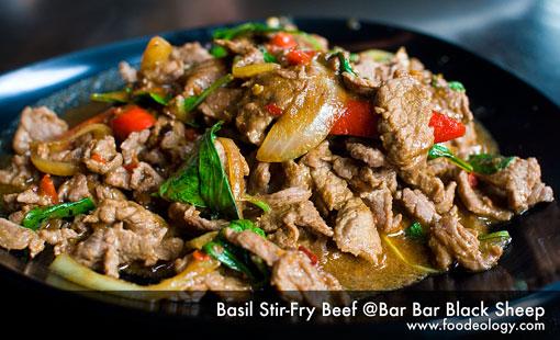 Basil-Stir-Fry-Beef