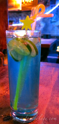 Cocktail_Lijiang_2